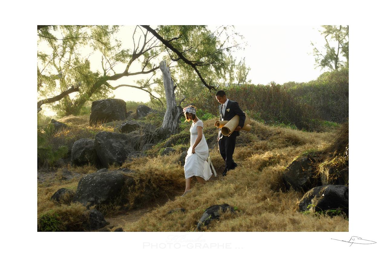 w-mariage-tirage-10.jpg