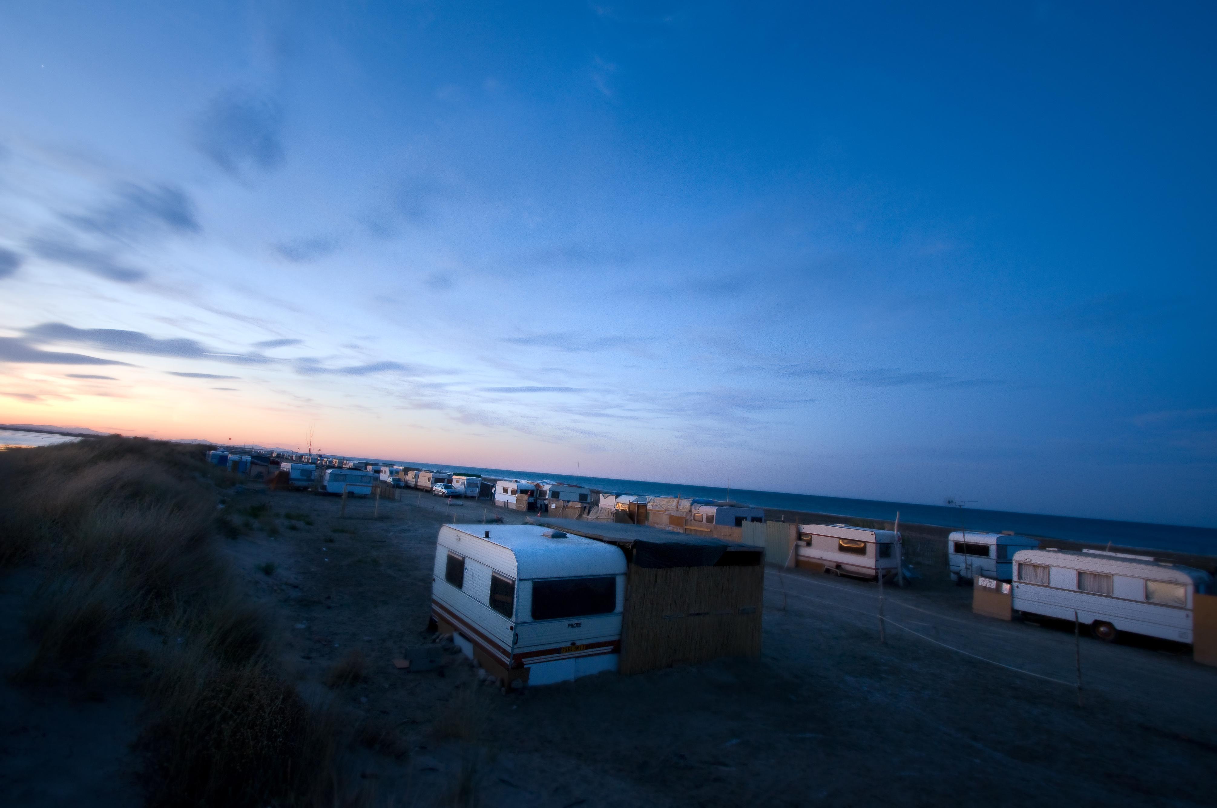 camping26.jpg