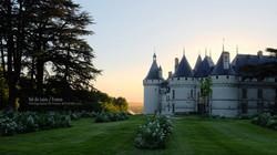 ref-chateau-chaumont-04