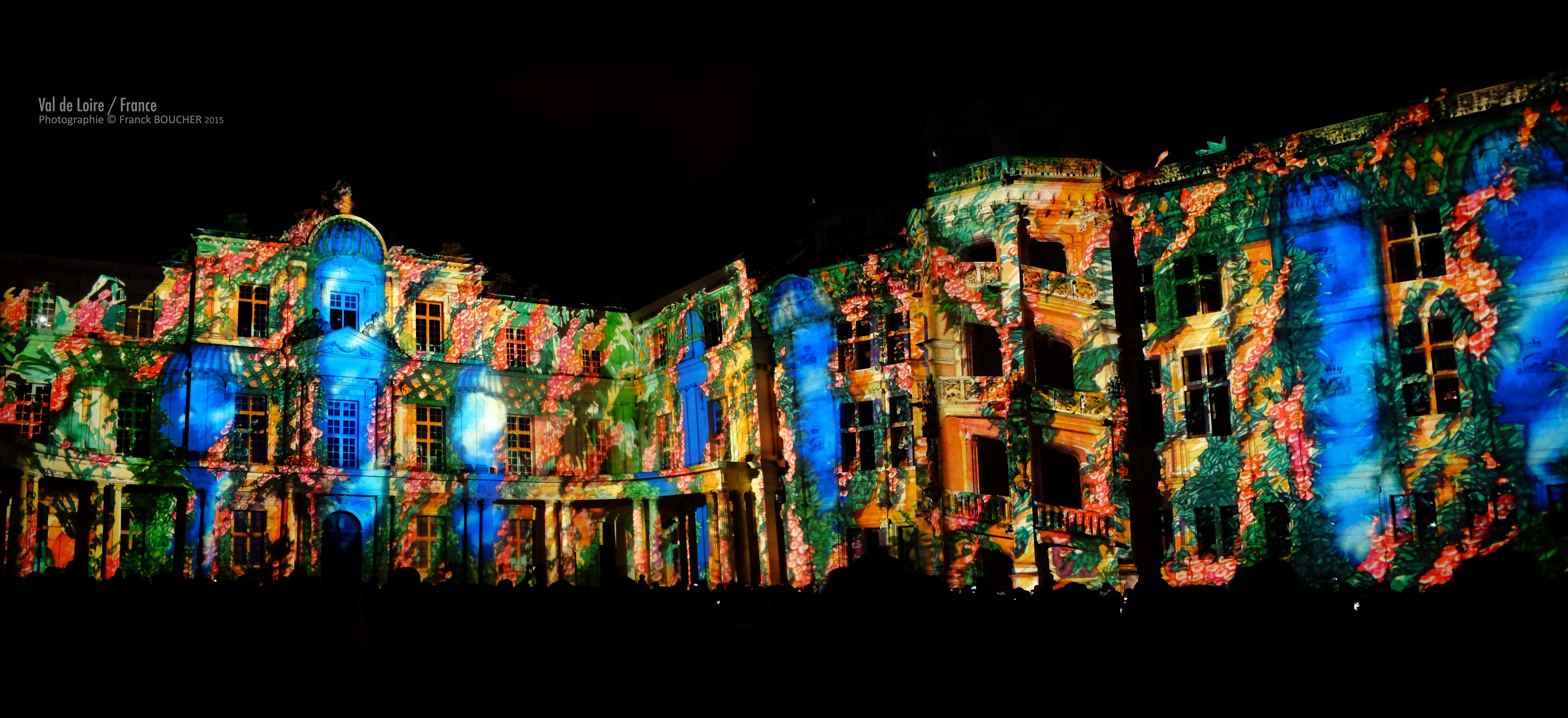 ref-Blois-nocturne01