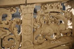 ref-chateau-Bloisdetail-escalier-1-9