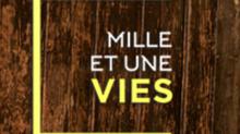 On parle de Handigîte dans mille et une vies sur France2