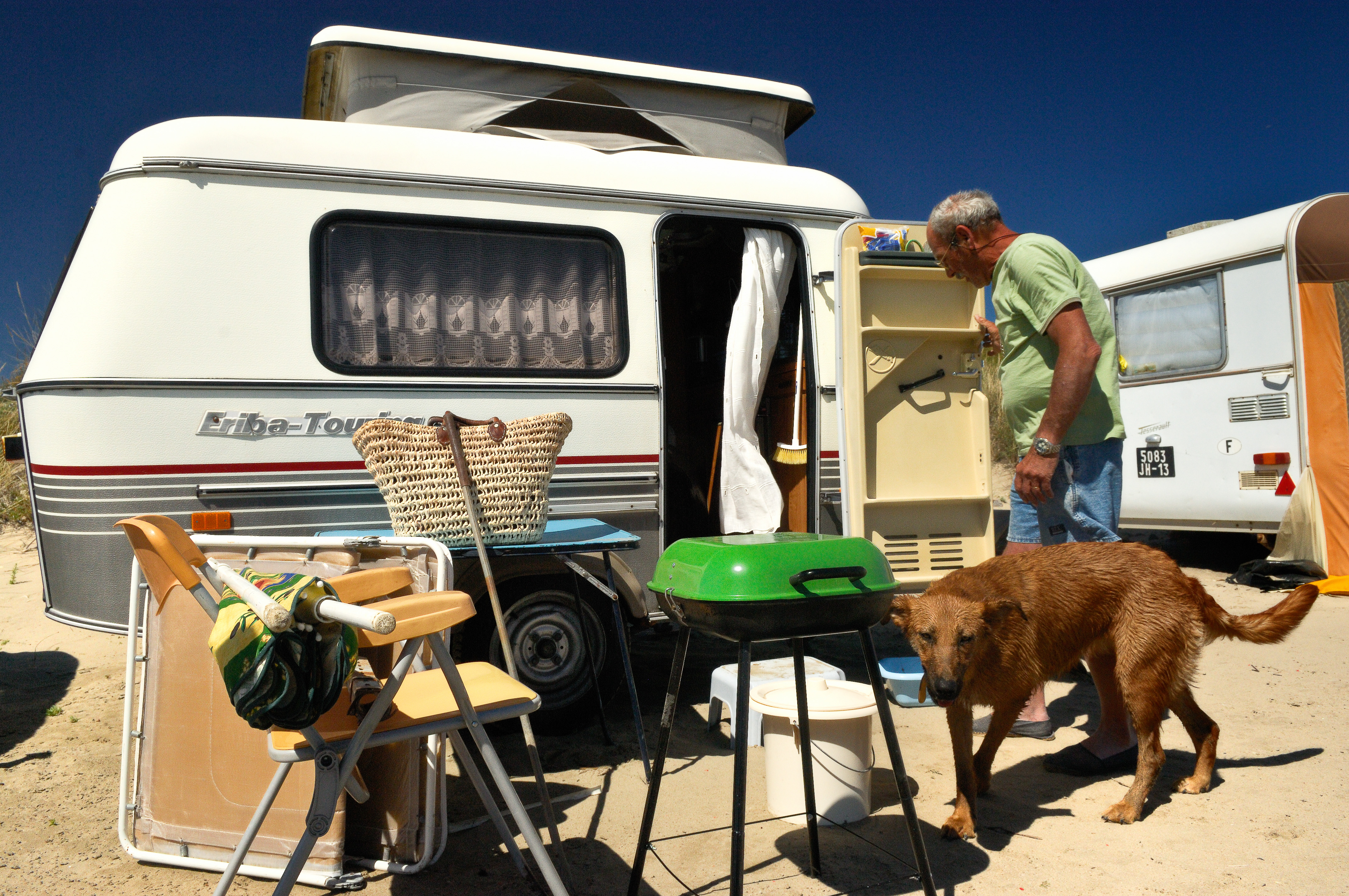 camping41.jpg