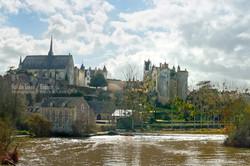 ref-montreuil-bellay01