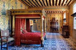 ref-chambre-roi-chateau-Blois-1-18