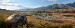 w-panoramique2