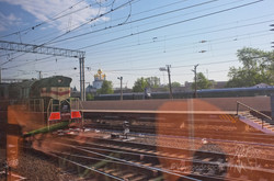 11052011-Moscou+st+pertersbourg+299-1.jpg