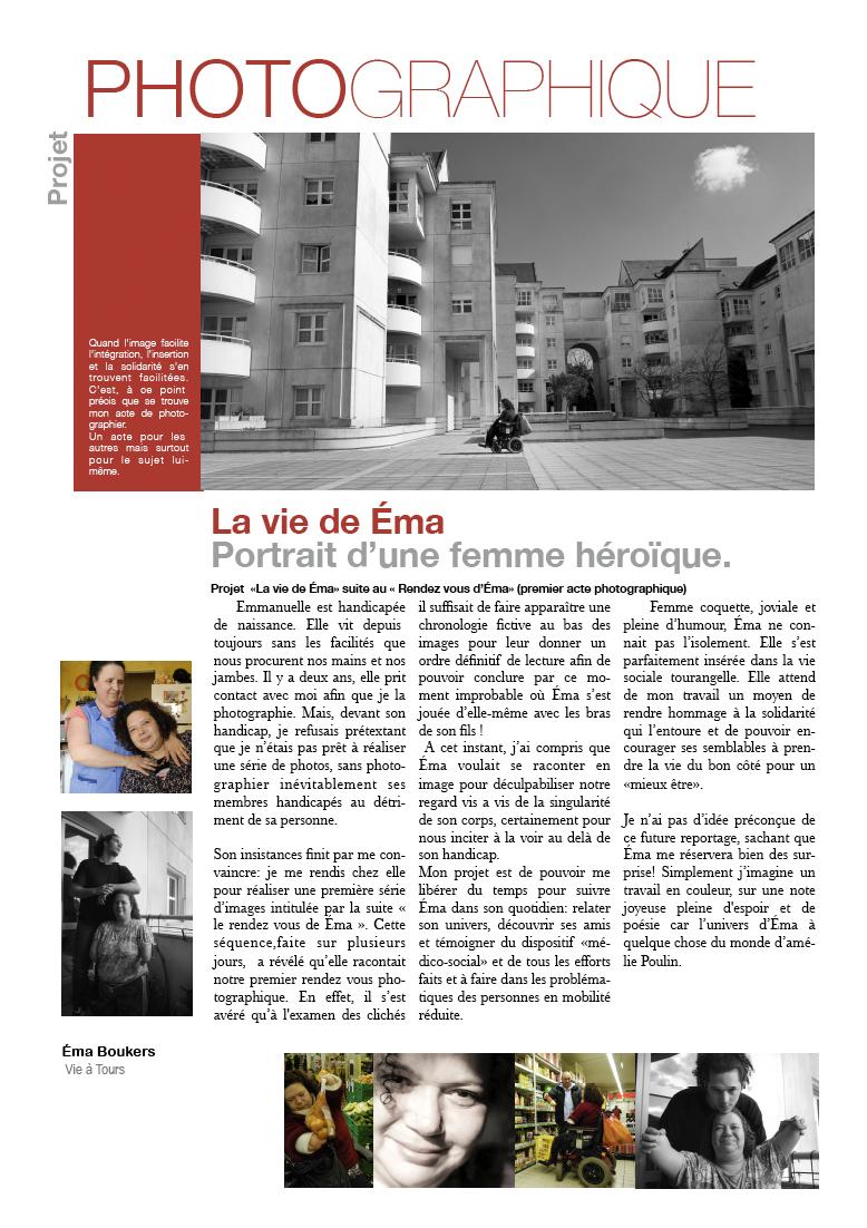 Projet_Éma