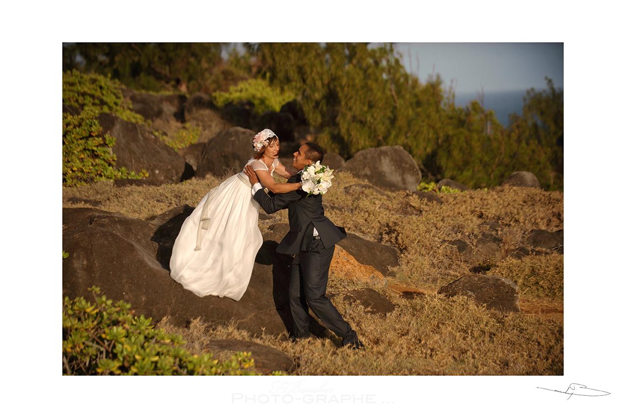 w-mariage-tirage-07.jpg