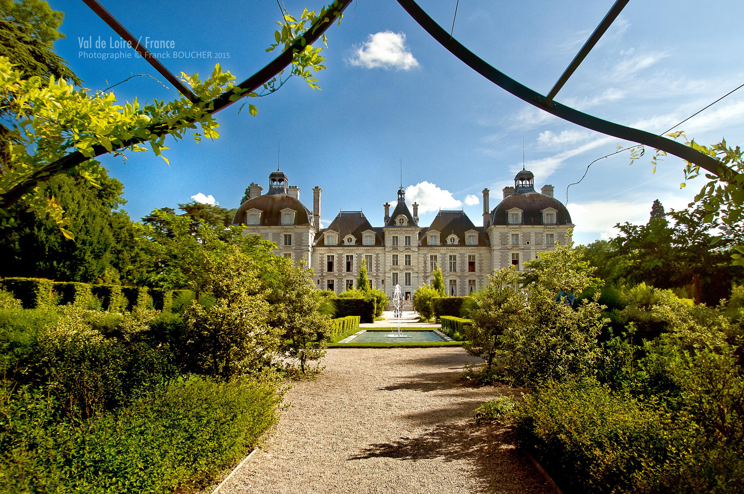ref-chateau_de_cheverny-2