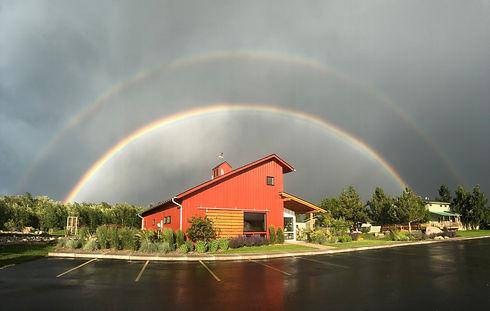 Campus_Barn_Spring_Rainbow.jpg