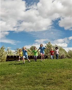 Summer_Fun_Group_Running.jpg