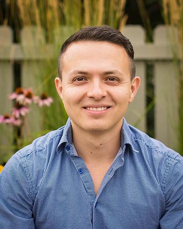Mr Daniel Ocampo.jpg