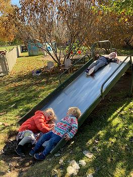 Toddler_Outdoor_Slide.jpg