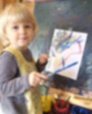 Pre-primary%2520painting%2520looking%252