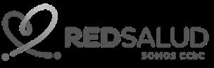 Redsalud.png