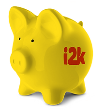 piggy-bank-1.png