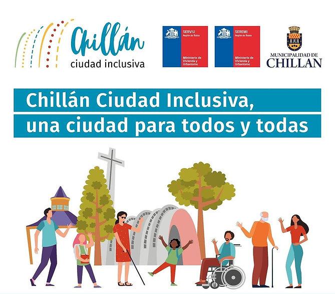 Chillan Ciudad Inclusiva.jpeg
