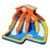 Slides-Splash-Island-800x800.jpg