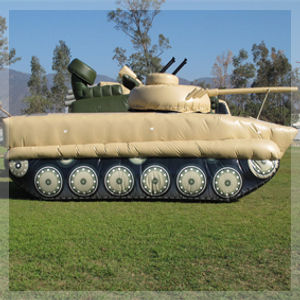 tanques.png