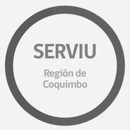 Serviu Coquimbo.jpg