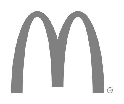 mc donalds.png