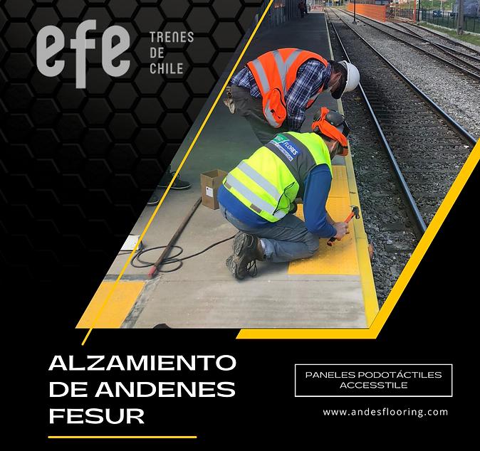 Post Capacitacion en Obra Alzamiento de Andenes FESUR.png