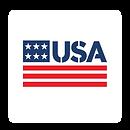 producto americano.png