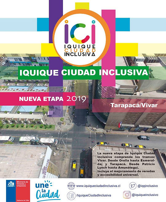 Calles_Tarapacá_Vivar.jpg