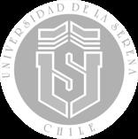Universidad de La Serena.png