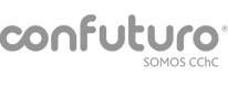 confuturo logo.png