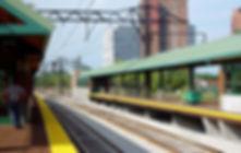 elevated-platform-station4.jpg