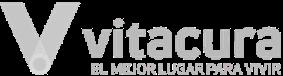 Vitacura.png
