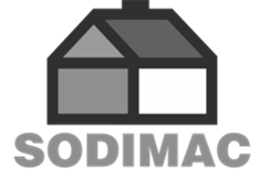 Sodimac.png