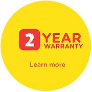 2-year-warranty-1.jpg