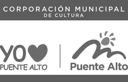Puente Alto.png