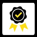 certificación_de_calidad.png