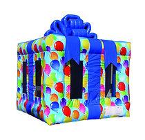 707_giftboxballoons_m.jpg