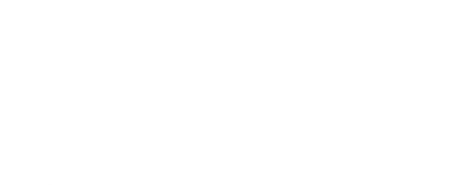 clouds-white-right-1-800x320.png
