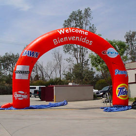 inflatable_arches-400x400.jpg