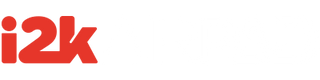 isk-airpad-logo-main.png
