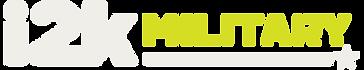 i2k-MILITARY-logo.png