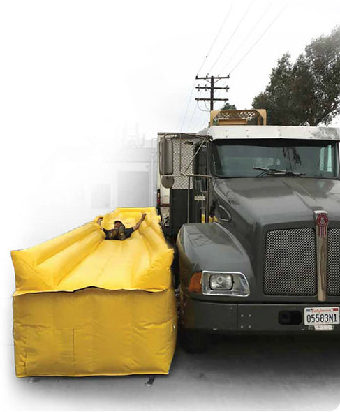 fall-prot-truck-port-661x800.jpg
