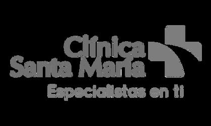 Clinica Santa Maria.png