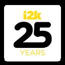 25_años_de_experiencia.png