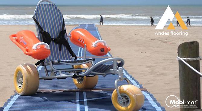 Andesflooring - Mobi Chair.png