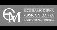 Escuela Moderna Musica y Danza.png