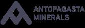 Antofagasta Minerals.png