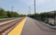 at-grade-platform-yellow.jpg