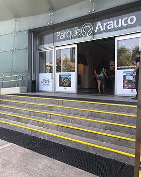 Paneles Podotactiles Parque Arauco.JPG